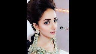 Sanam Chaudhry Top 5 Dramas List | Ever Beauty