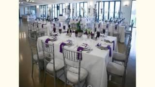 New Inexpensive Wedding Decoration Ideas