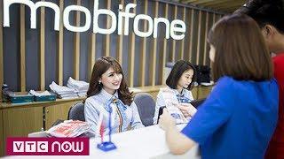 Nhiều đặc quyền khi là khách hàng của Mobifone