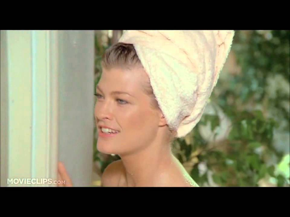 fletch borrow towel clip youtube