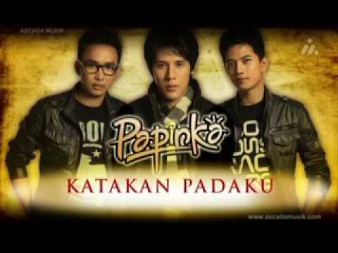 Papinka_Katakan_Padaku_(Official_Video_Clip)
