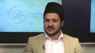 Muhammad saw Ein außergewöhnliches Leben | Erlaubte der Prophet saw die Sklaverei?