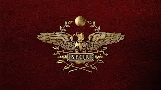 Рим: Первая сверхдержава: Цезарь / 4 серия