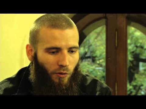 Обращеные В Ислам | Путь в Ислам москвич