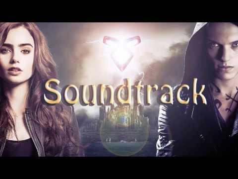 the-mortal-instruments---city-of-bones---full-soundtrack