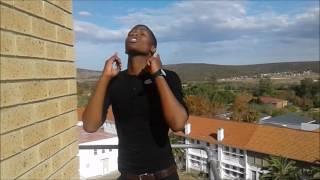 MOMELEZI FT mePower  My Debts