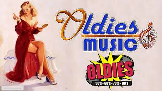 Greatest Hits Oldies But Goodies Collection - Top 100 Oldies Songs Of All Time full Album