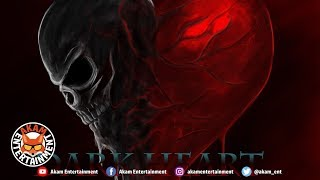 Travalaunch x Tremma Don - Dark Heart - May 2019
