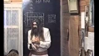 Религiоведенiе 2 курс - урок 02 (Христианство)