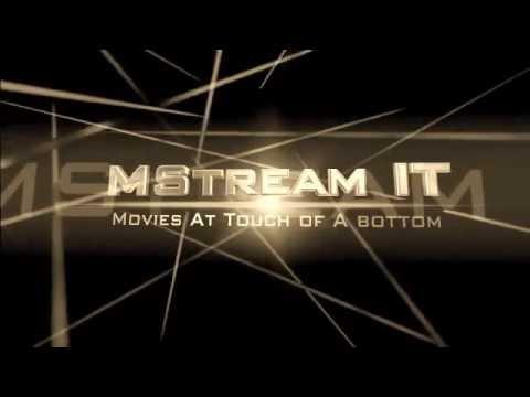 M�Sl�M Stream