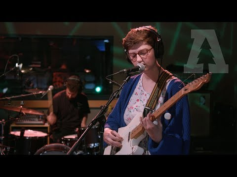 Tall Friend on Audiotree Live (Full Session)