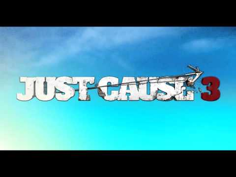 Just Cause 3 Soundtrack  Torre Florim  Firestarter Intro Sg