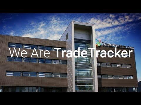 We Are TradeTracker