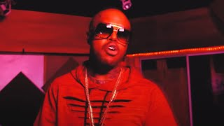 dj paul kom ft dope d o d litem up music video