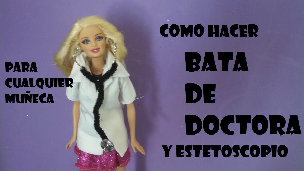Contemporáneo Muñeca Barbie Patrones De Ropa De Punto Libre Cresta ...