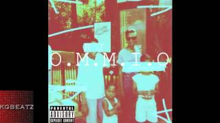 RJ ft. TeeCee4800 - Do Sumthing [Prod. By Mike Free] [New 2013]