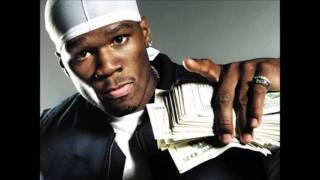 50 Cent - Candy Shop 2011 [Remix] (Julien Creance Remix DRM)