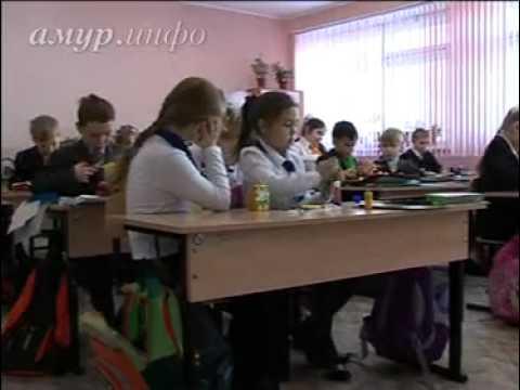 В Белогорске школы и детсады учат зарабатывать альфа
