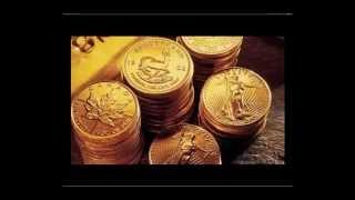 25 кадр деньги  Результат с первых сеансов