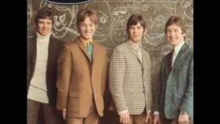 SHA LA-LA-LA-LEE - The Small Faces