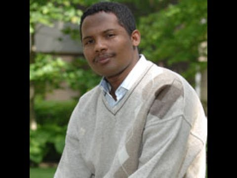 Dr. Mekonnen Friew Ayano on Ethiopian Land Policy