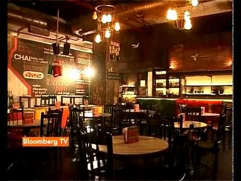 Fine Dining VS Casual Dining Mumbais New Wave Of