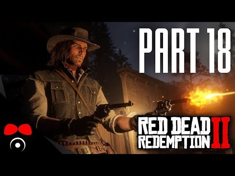 odstrel-stare-fuchtle-red-dead-redemption-2-18