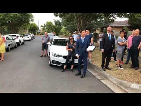 7 Owens Avenue | Glen Waverley 3150 | 24/02/2018 | Melbourne Real Estate Auctions