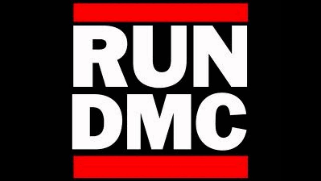King of Rock-RUN DMC (1080p HD) - YouTube