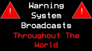 World On Alert Free MP3 Song Download 320 Kbps