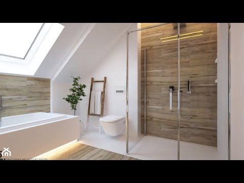 Luxury Modern Bathrooms Bathroom Design Youtube