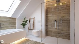 LUXURY MODERN BATHROOMS | BATHROOM  | LUXURY BATHROOM DESIGN