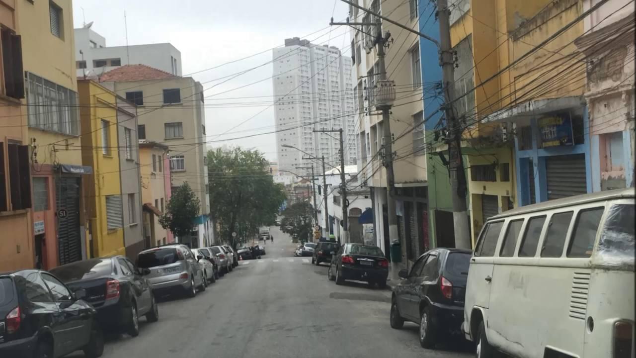 Glicério São Paulo fonte: i.ytimg.com