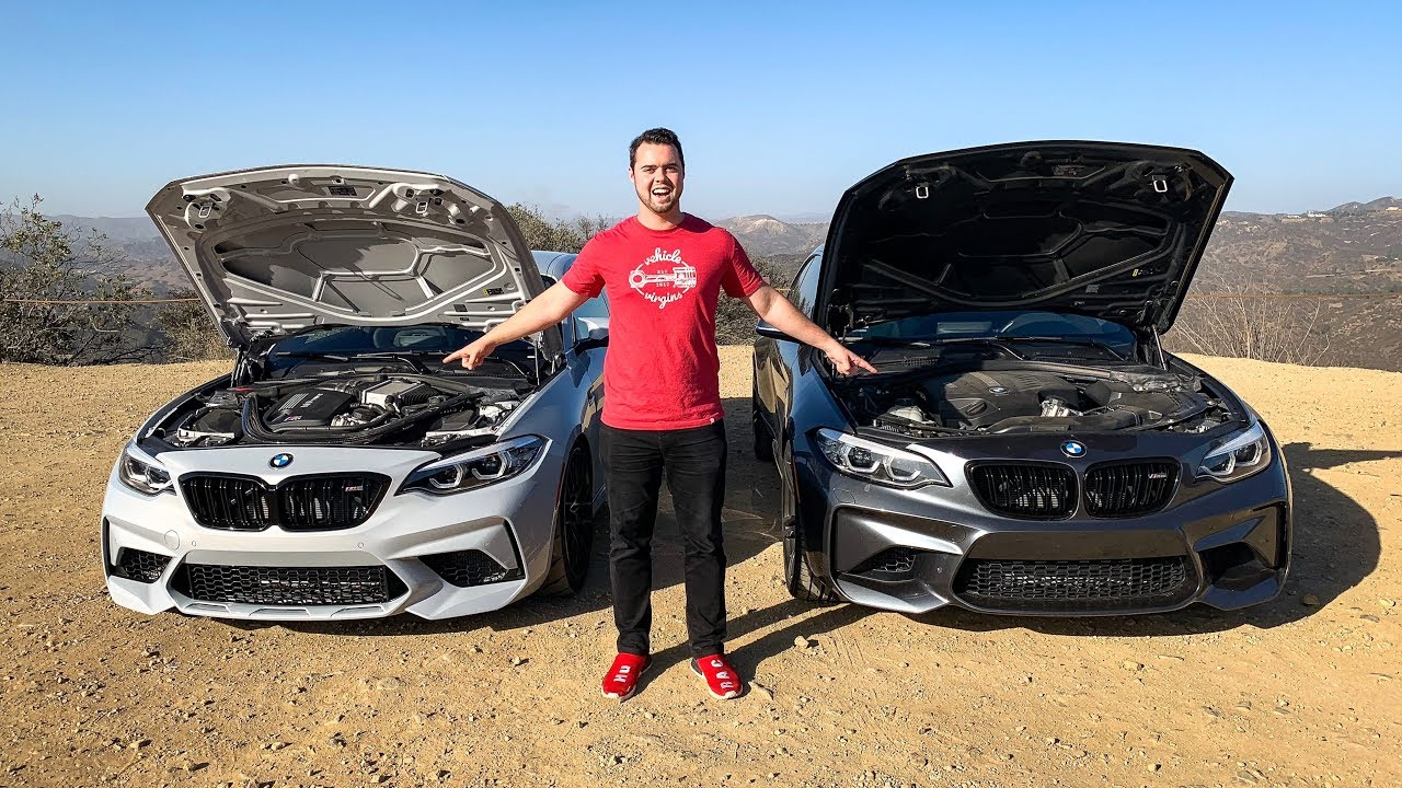 2019-bmw-m2-competition-vs-2017-m2-head-to-head-review