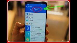 Как УСКОРИТЬ Android ТЕЛЕФОН в 2 клика БЕЗ РУТ/БЕЗ ПК/БЕЗ ПРОШИВОК