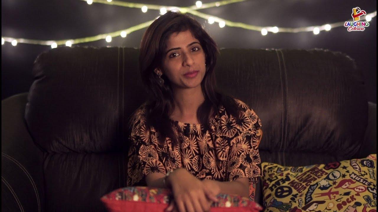 Cinderella | Pooja Sachdeva | Laughing Colours