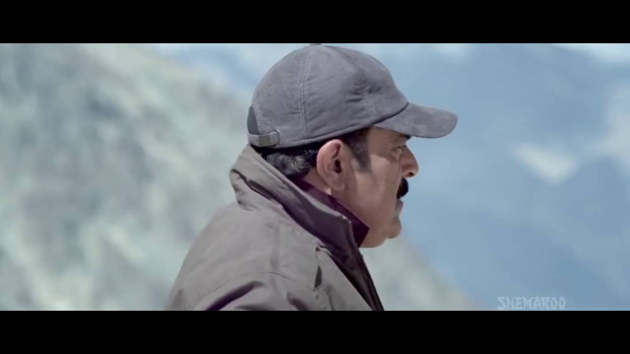 Download Bhaag Milkha Bhaag  Title Track