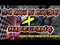 Dj Jatuh Bangun Aku Mengejarmu X Hareudang Viral Auto Goyang Riyan Rpmix Req Tiwivaneshaa  Mp3 - Mp4 Download