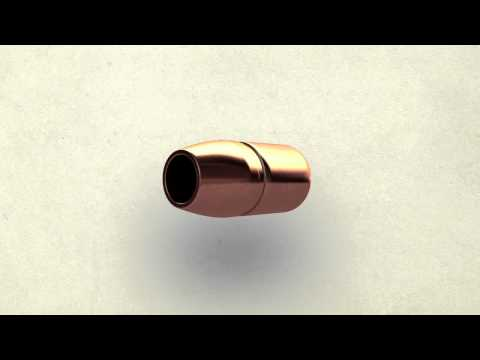 XPB - Barnes Bullets