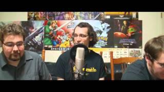 GigaBoots Podcast #66 - Order 66