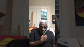 Eddie Levert Sr. Live on IG | October 6, 2020