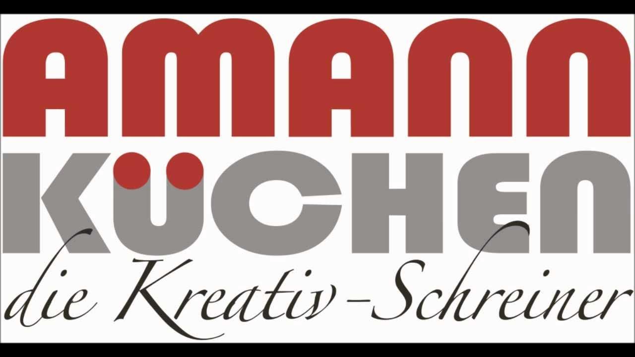 Kuchenstudio Amann Altenstadt Kuchen Weiden Amberg Bayreuth