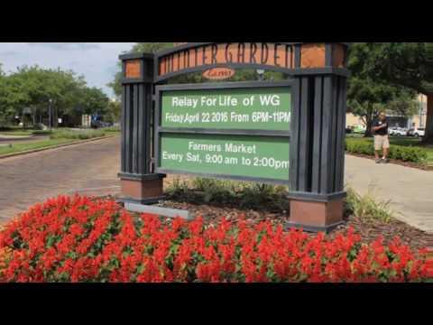 Photos   West Pointe Villas Apartments - Winter Garden Florida