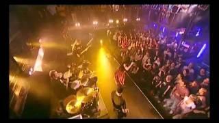 Evanescence: Sydney, Australia (2 songs)