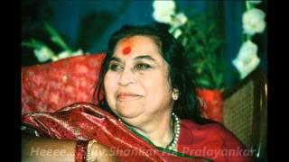 Shankar Bhole Bhale (Shiva Stutti)