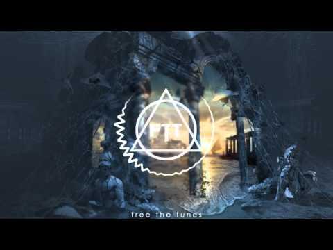 Alina Baraz & Galimatias - Can I (Ekali Remix)
