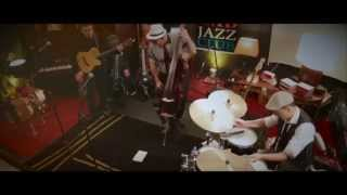 Baixar Trem Das Onze - Julio Bittencourt Trio - LIVE IMBJAZZCLUB _
