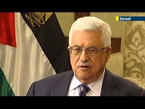 Israel criticises Abbas over his 'Palestinian Jesus' remarks in highly politicized Christmas message