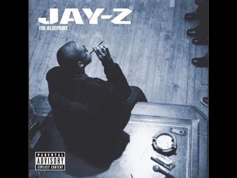 Album review jay z the blueprint youtube album review jay z the blueprint malvernweather Gallery