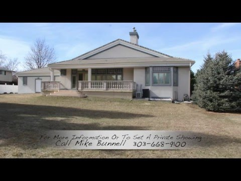 Denver Homes For Sale - 6110 S. Steele Street In Centennial, CO